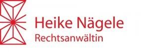 Logo_Vektorisiert-300x252